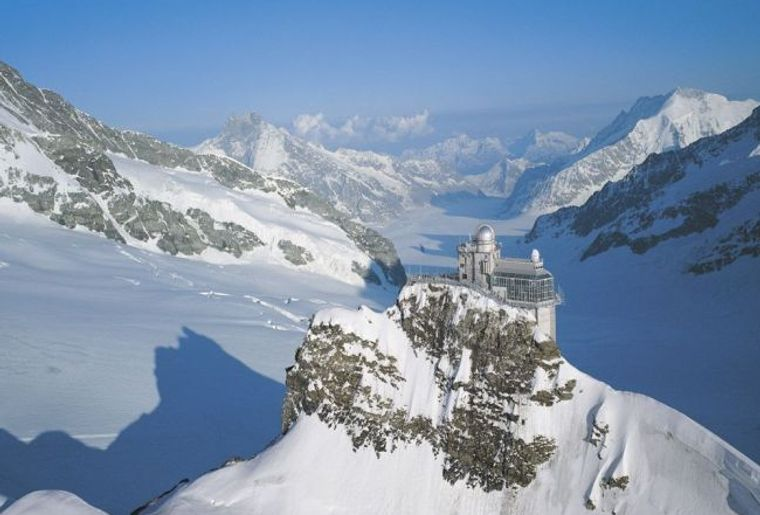 Kaeltester_Ort_Jungfraujoch.jpg