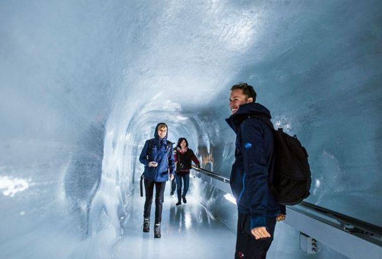 Kaeltester_Ort_Eispalast_Jungfraujoch.jpg