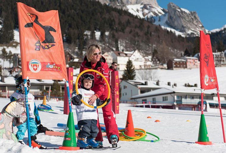 csm_Kinderland_Skischule_Wildhaus02_fd3ed0657a.jpg
