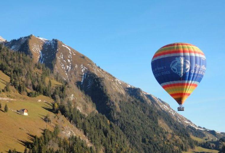 Ballon_chateau_d_oex2.jpg