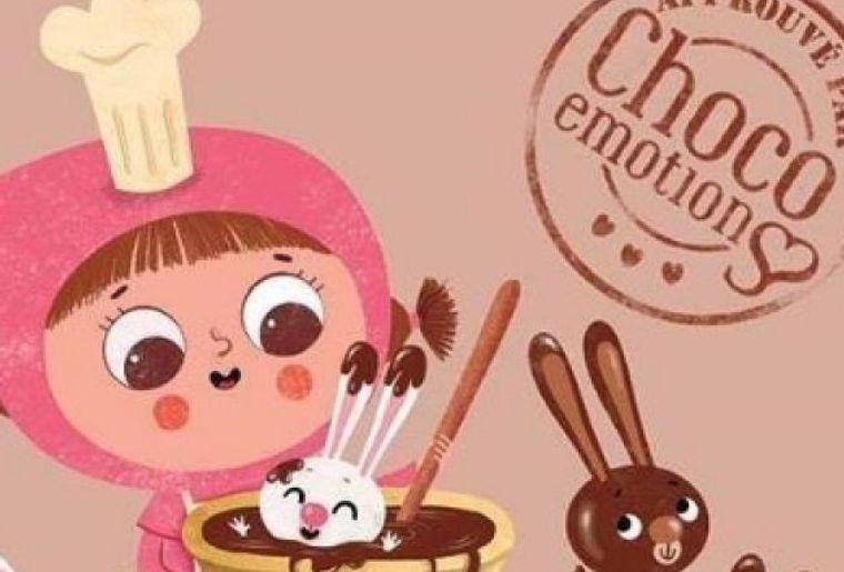 Choco_Emotions.jpg