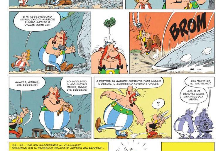 asterixgrande.jpg