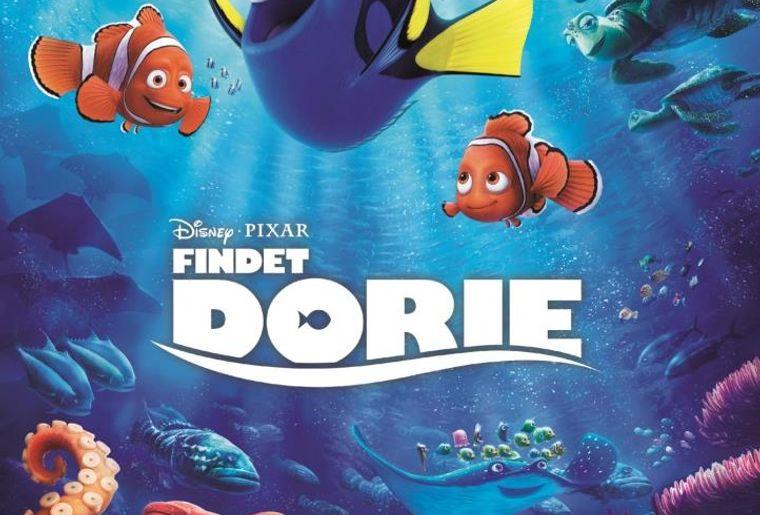 Finding Dory D_DVD mi-res.jpg