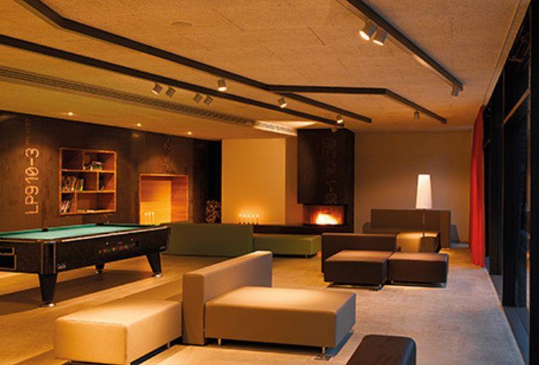 Jugendherberge Schweiz Interlaken Lounge.jpg