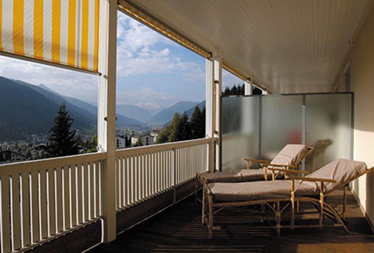 Jugendherberge Schweiz Davos Aussicht.jpg