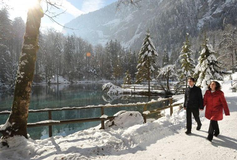 Naturpark (9).JPG