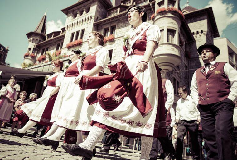 Jodlerfest2_red.jpg