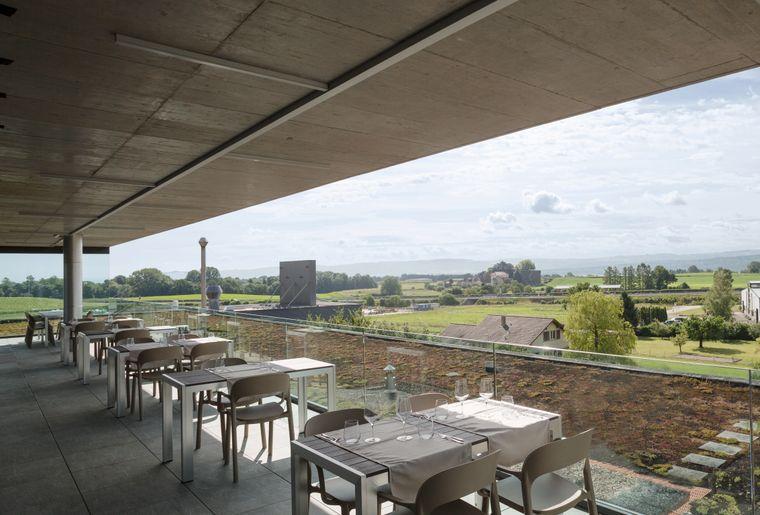 fabrique-restaurant-1424-terrasse.jpg