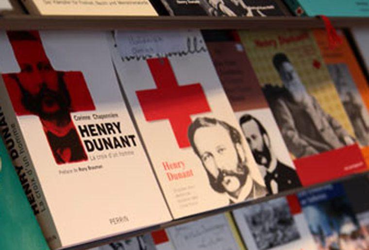 Henri_Dunant_Museum2_red.jpg