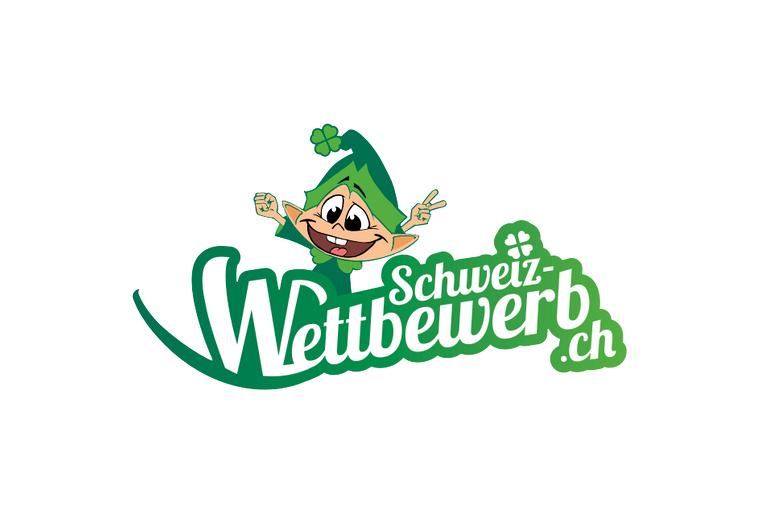 AW_Logo_DE_Mascotte.png