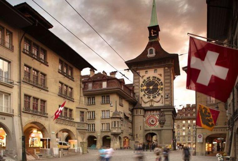 Bern_Maerz1_Bern_Tourismus.jpg