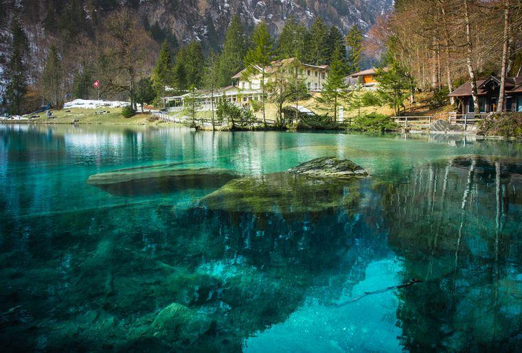 Blausee.jpg