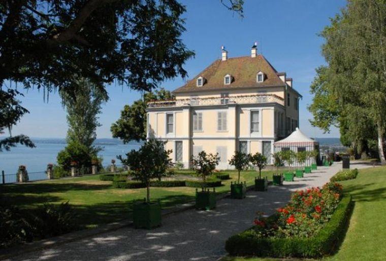 Napoleonmuseum_Salenstein.jpg