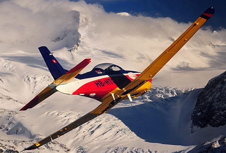 Pilatus-PC7-Rundflug-Schweiz-6.jpg