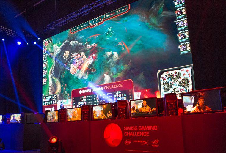 FantasyBasel-8.jpg