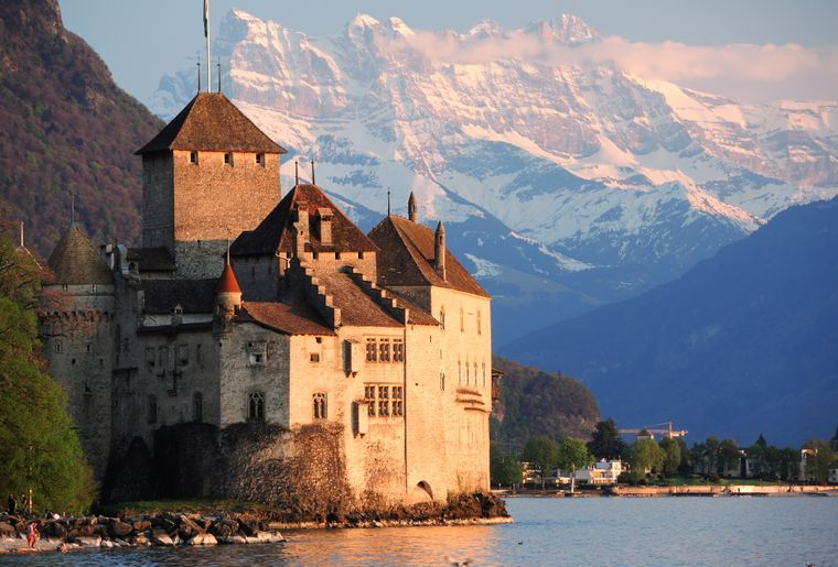 Castle_of_Chillon.JPG