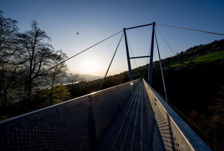 Panoramaweg - Copyright visualimpact.ch - Reto Nyffenegger.jpg