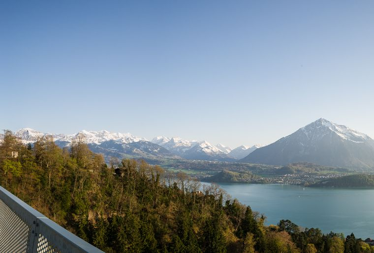 Thun-Sigriswil_II - Copyright visualimpact.ch - Reto Nyffenegger.jpg