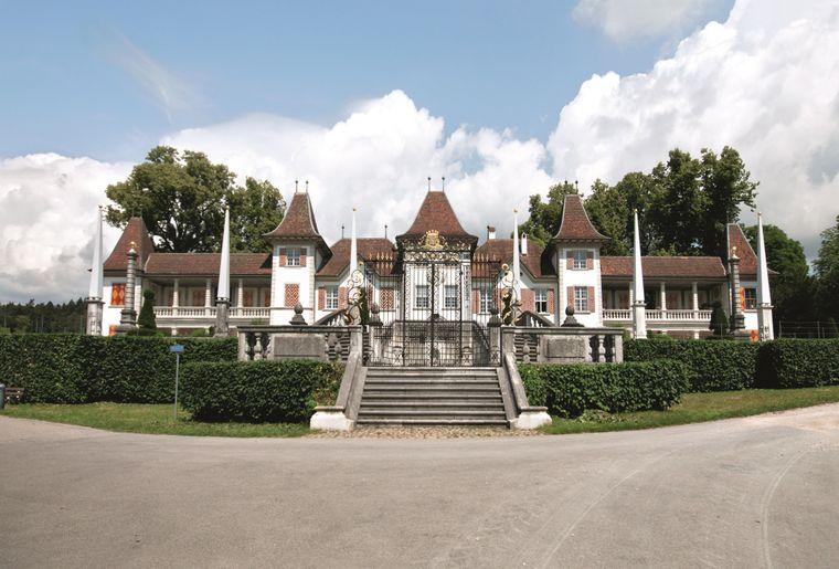 Schloss_Waldegg.jpg