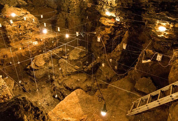 grotta_dell_orso.jpg