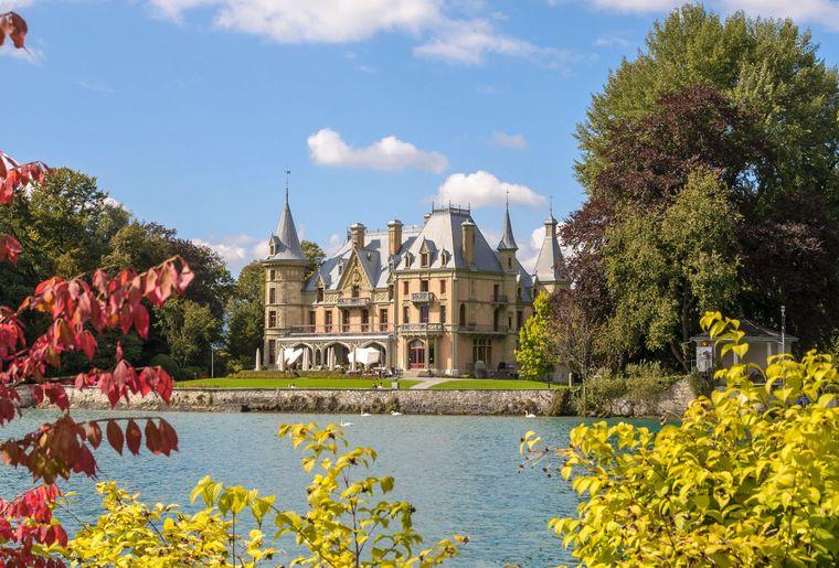 Schloss_Schadau1.jpg