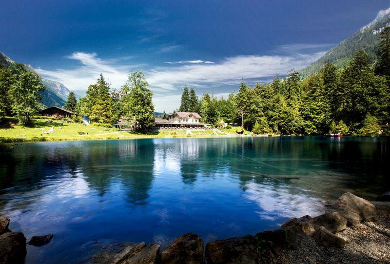 Neu Imagebild Sommer Blausee.jpg