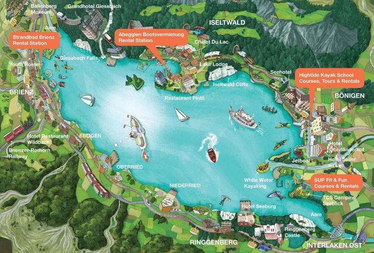 paddle-trail-lake-brienz-map.jpg