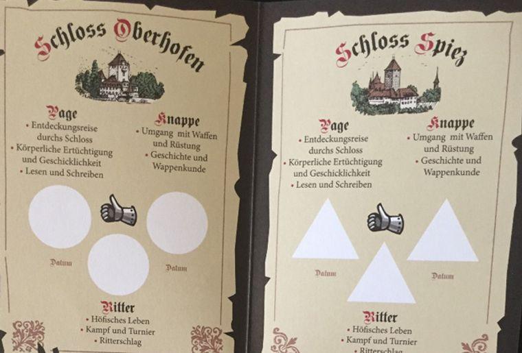 Rittertrail_Ausbildungskarte_red.jpg