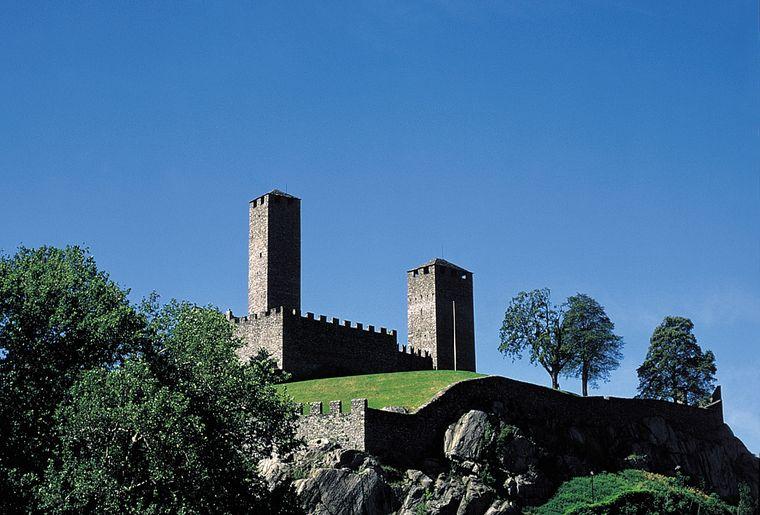 Castelgrande_Bellinzona@Ticino_Turismo.jpg