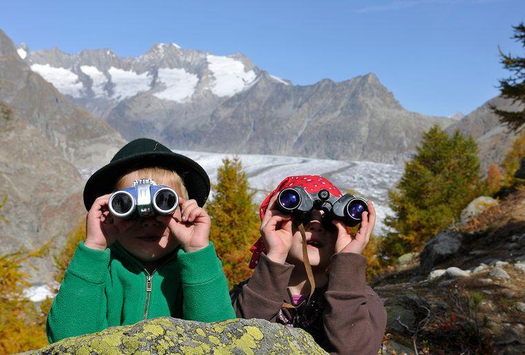 Aletschgletscher-Sommer-Fernglas-Aletsch-Arena-Christian-Perret-s.jpg