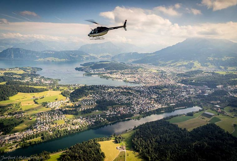 Luzern-4427.jpg