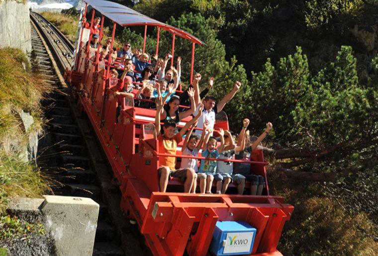 GelmerbahnBild-KWOFoto-Rolf-Neeser_red.jpg