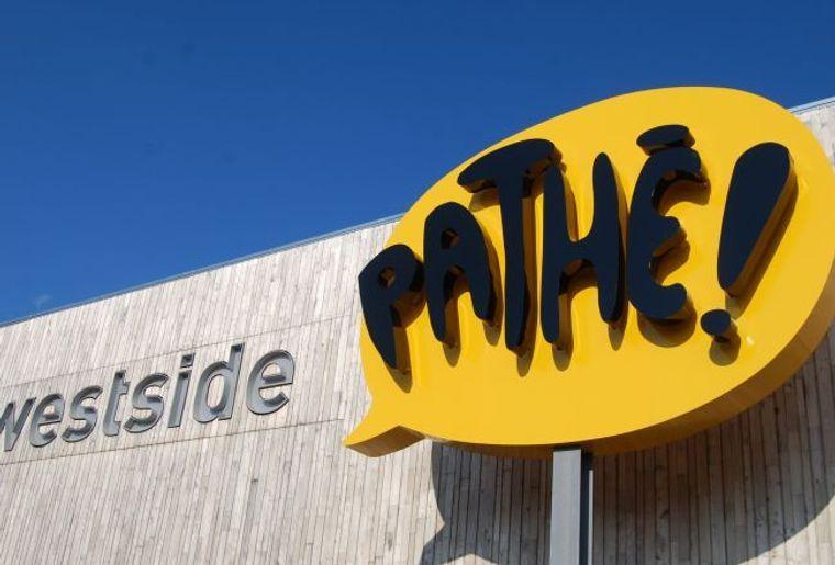 Pathé.jpg