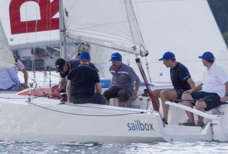 Sailbox3_red.jpg