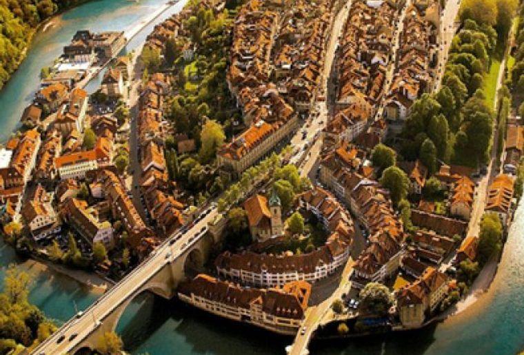 Bern.jpg