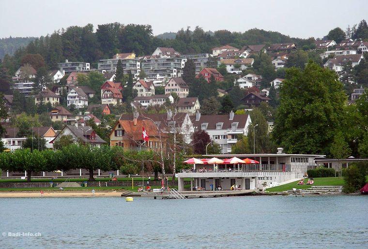 Kuesnacht-Strandbad.jpg