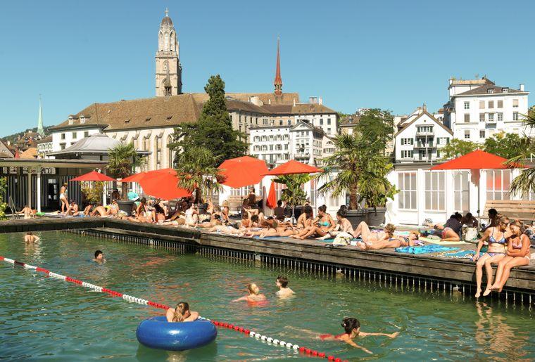 ZT_9477 Copyright Zürich Tourismus.jpg