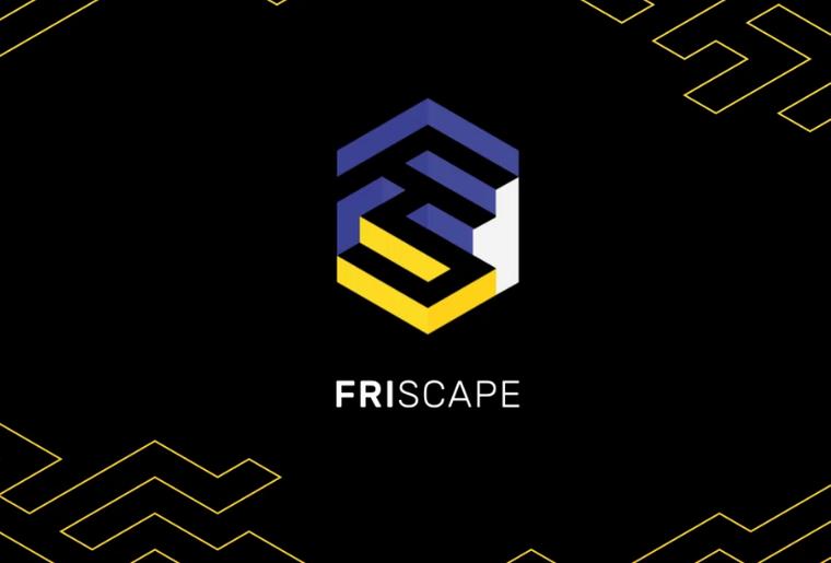Friscape.PNG