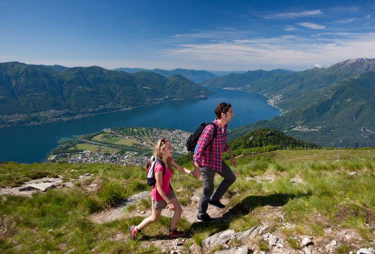 Cardada-Cimetta (Ticino Turismo - foto Christof Sonderegger).jpg