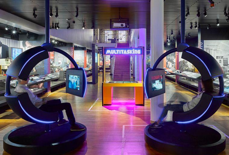 Museum_Kommunikation_red.jpg