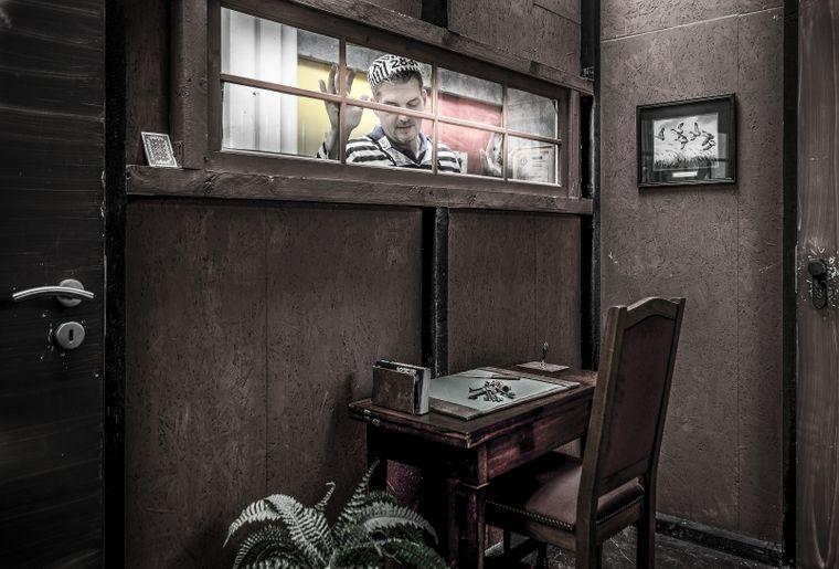 Gefängnis_Bâlecatraz_Spurensuche.jpg