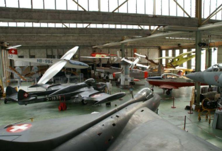 Fliegermuseum_Altenrhein.jpg