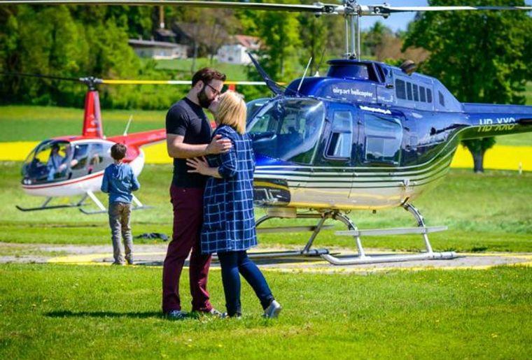 Helikopter_Bern_Belp.jpg