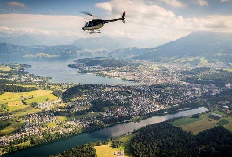 Helikopterrundflug_LU_Beromuenster.jpg