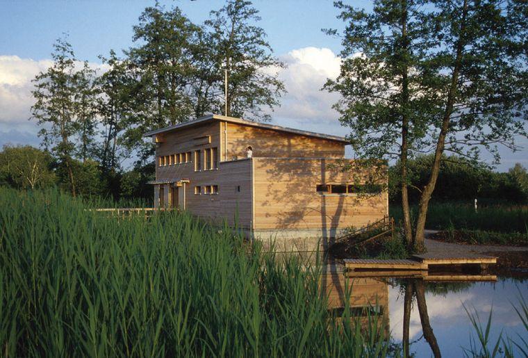 Naturzentrum_quer.jpg
