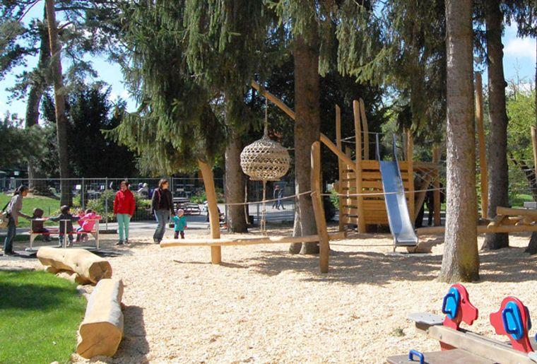 Park_im_Grüene_red.jpg