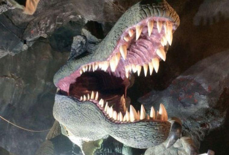 dinosaurier aquatis.jpg
