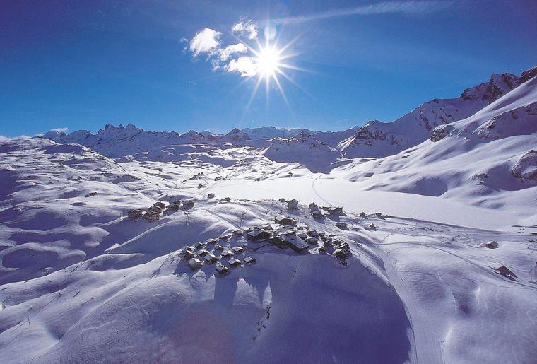 Winter_Luftaufnahme_Melchsee-Frutt_red.jpg