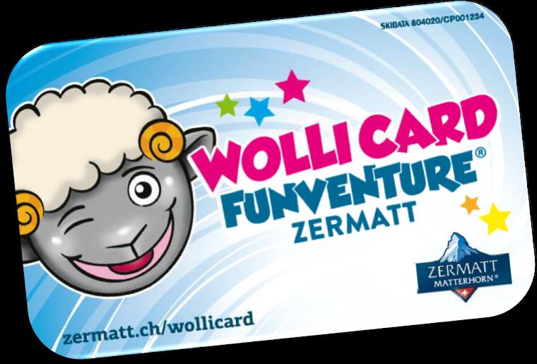 1_Wolli Card_cr-Zermatt Tourismus.png