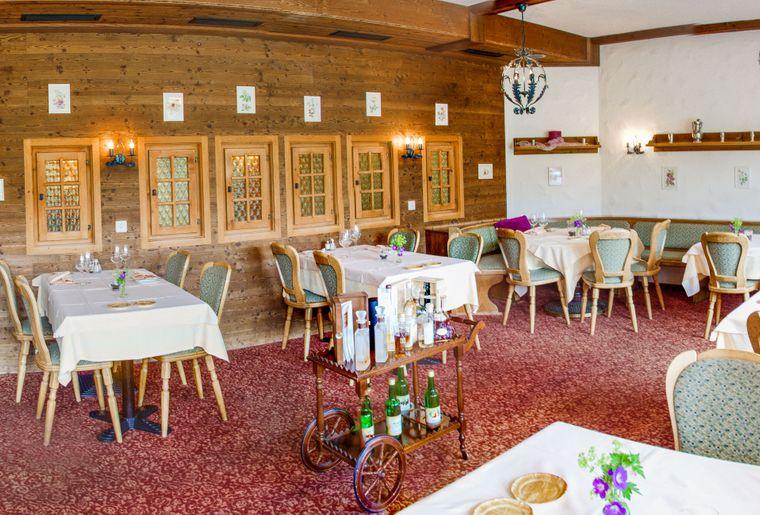 Buendnerstube-Hotel-Simmenhof.jpg